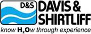 DavisShirtliff
