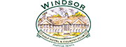 WindsorGolfClub