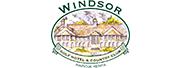 WindsorGolfClub