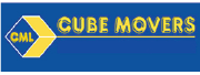 cube-movers