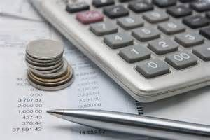 payroll services in Kenya