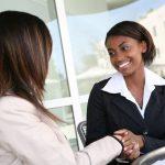 interview coaching in Kenya