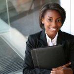 interview coaching services kenya