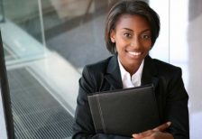 interview coaching services kenya