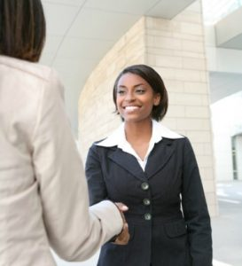 outsourcing services in Kenya