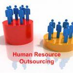 HR outsourcing in Kenya