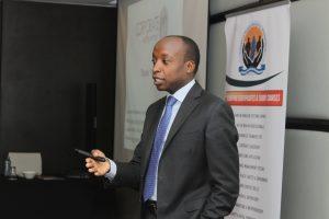 CHRM Kisumu Convention Perminus Wainaina Corporate staffing