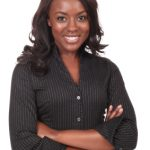 Recruitment agency services in Kenya
