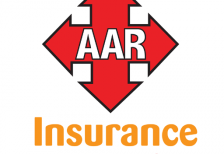 AAR Insurance Are Satisfied With Our Recruitment Service