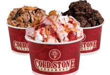 Cold Stone & Dominos Pizza Testimonial On How We Have Recruited Key Positions
