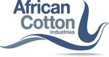 """Africa Cotton Industries Terms CSS """"A Reliable Partner"""""""