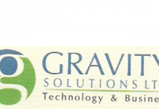 Gravity Recommends HR Services For Every Kenyan SME