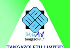 Tangazoletu Testimonial On Our HR Consultancy Services