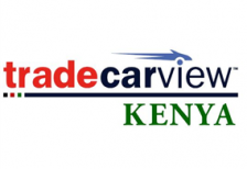Carview Kenya Limited Has Consulted Us On All Their HR Matters