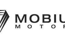 We Have Recruited Successfully For Mobius Motors Kenya Ltd