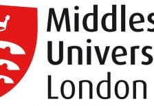 Middlesex University London Recommends C.S.S Recruitment Services