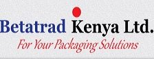 Betatrad Limited Kenya Recommends C.S.S For Excellent Recruitment Services