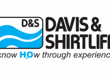 Davis & Shirtliff Recommends C.S.S. For Our Excellent Service Delivery