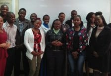 Corporate Staffing Services Holds A Free Training For Accountants