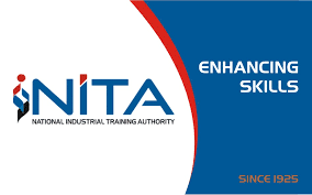 We are a NITA Certified Course