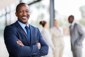 Sales Training Academy
